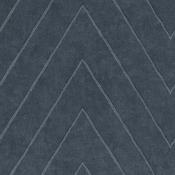 Papier peint Camus Dark Blue Coordonné