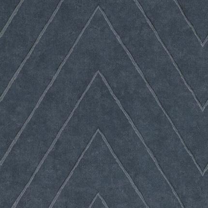 Papier peint Camus Coordonné Dark Blue 7000001 Coordonné
