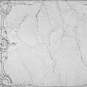 Panneau Broken Ceiling Grey Coordonné