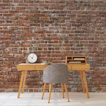 Panneau Bricks Brick Coordonné