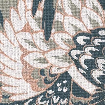 Revêtement mural Air Arte Indigo 28551 Arte