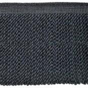 Frange torse Océanie 21 cm Beige Houlès