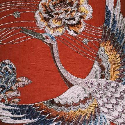 Revêtement mural Crane Arte Sienne 28500 Arte