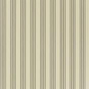 Papier Peint Palatine Stripe Pearl Ralph Lauren