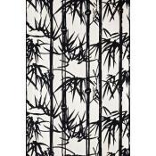Papier peint Bamboo F&B Stony Farrow and Ball