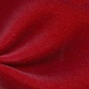 Velours Ruzzini Scarlet Designers Guild