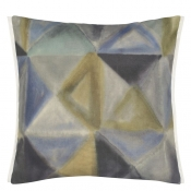 Coussin Bougival Outdoor Naturel Designers Guild