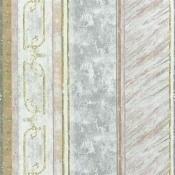 Tissu Foscari Fresco  Tuberose Designers Guild