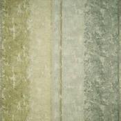 Tissu La Rotonda  Olive Designers Guild