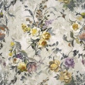 Tissu Veronese  Linen Designers Guild
