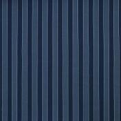 Tissu Nikko Stripe  Indigo Ralph Lauren