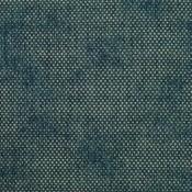 Tissu Seto Texture  Indigo Ralph Lauren