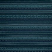 Laine Gamble Stripe  Indigo Ralph Lauren