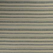 Tissu La Loma Stripe Aged Porcelain Ralph Lauren