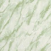Papier Peint Carrara Grande   Ivory Designers Guild