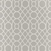 Papier Peint Merletti   Chalk Designers Guild