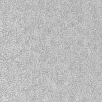 Papier Peint Fresco  Designers Guild Pewter PDG1092/02 Designers Guild