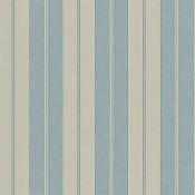 Revêtement mural Seaworthy Stripe   Slate Ralph Lauren