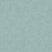 Revêtement mural Stoneleigh Herringbone   Slate Ralph Lauren