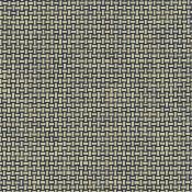 Paille Merril Weave  Twine Ralph Lauren
