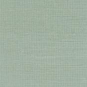 Paille Wiscasset  Mist Ralph Lauren