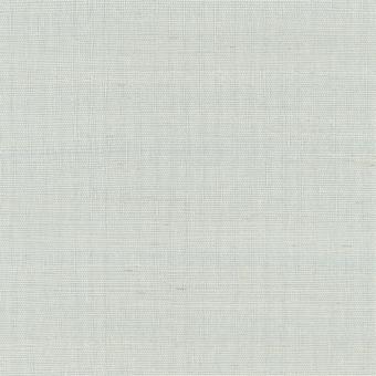 Paille Sayward Pearl Ralph Lauren