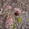 Papier peint Passiflora Eijffinger