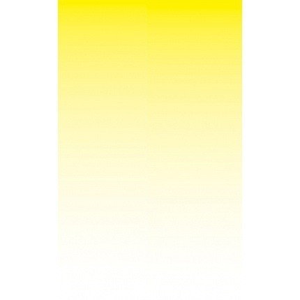 Papier peint  Sunset Bien Fait Citron /SUNSET Citron Bien Fait
