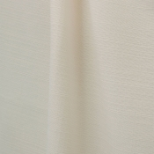 Tissu Panama Craie Lelièvre