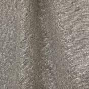 Tissu Tweed Poivre Lelièvre