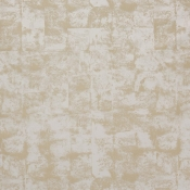 Tissu Fresque Argent Lelièvre