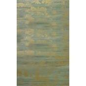 Papier peint Écorce Lichen Nobilis