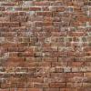 Panneau Bricks Coordonné