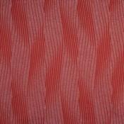 Tissu Washi Riz Lelièvre
