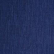 Tissu Net Coquelicot Lelièvre