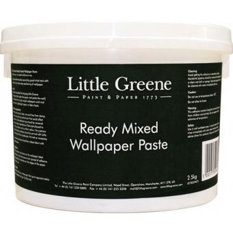 Colle Prête à L'emploi 2,5 kg Little Greene