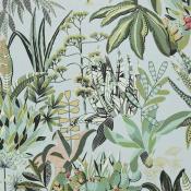 Papier peint Figari Agave Lelièvre