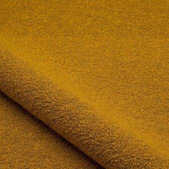 Frisson Fabric Beige Nobilis
