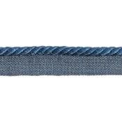 Câblé sur pied Océanie 5 mm Beige Houlès