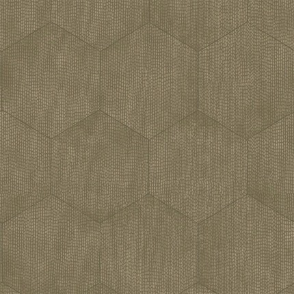 Papier peint Mineral Cole and Son Pearl 107/6028 Cole and Son