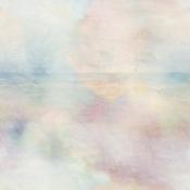 Panneau Dreamscape Multicolore Eijffinger