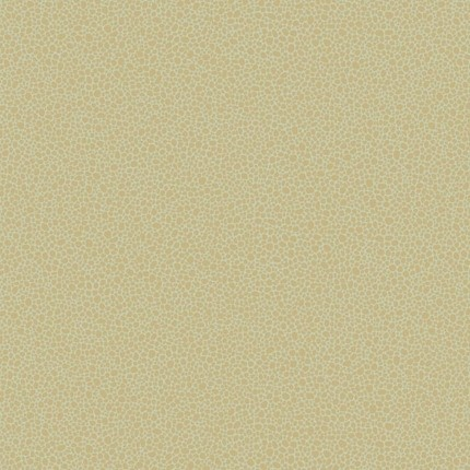 Papier peint Goldstone Cole and Son Gold 107/9041 Cole and Son