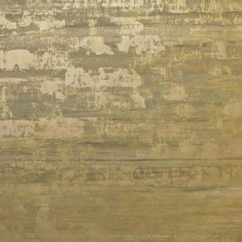 Papier peint Écorce Anthracite Nobilis