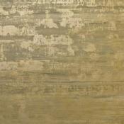 Papier peint Écorce Neige Nobilis