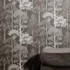 Papier peint Trees Ferm Living