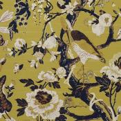 Revêtement mural Silkbird Primavera Dedar