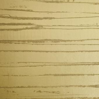 Lacca Metal Wall covering Gold Dedar