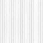 Papier peint Marrifield Stripe Red/Blue/White Ralph Lauren