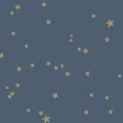 Papier peint Stars Sable Cole and Son