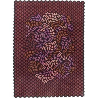 September Rectangular Rug 230x310 cm Golran